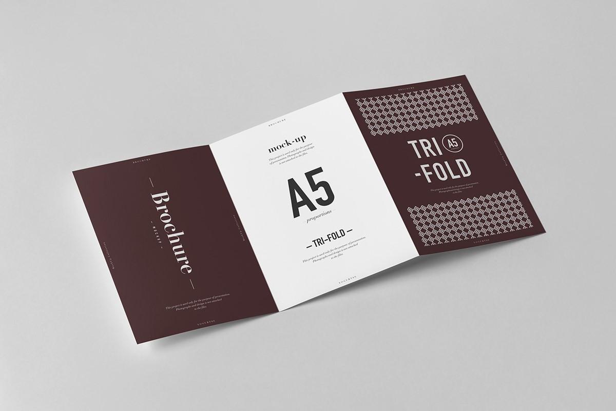 Брошюры А5 в Москве | фото 5