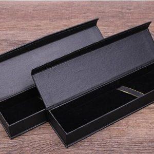 Коробка - пенал на магнитах