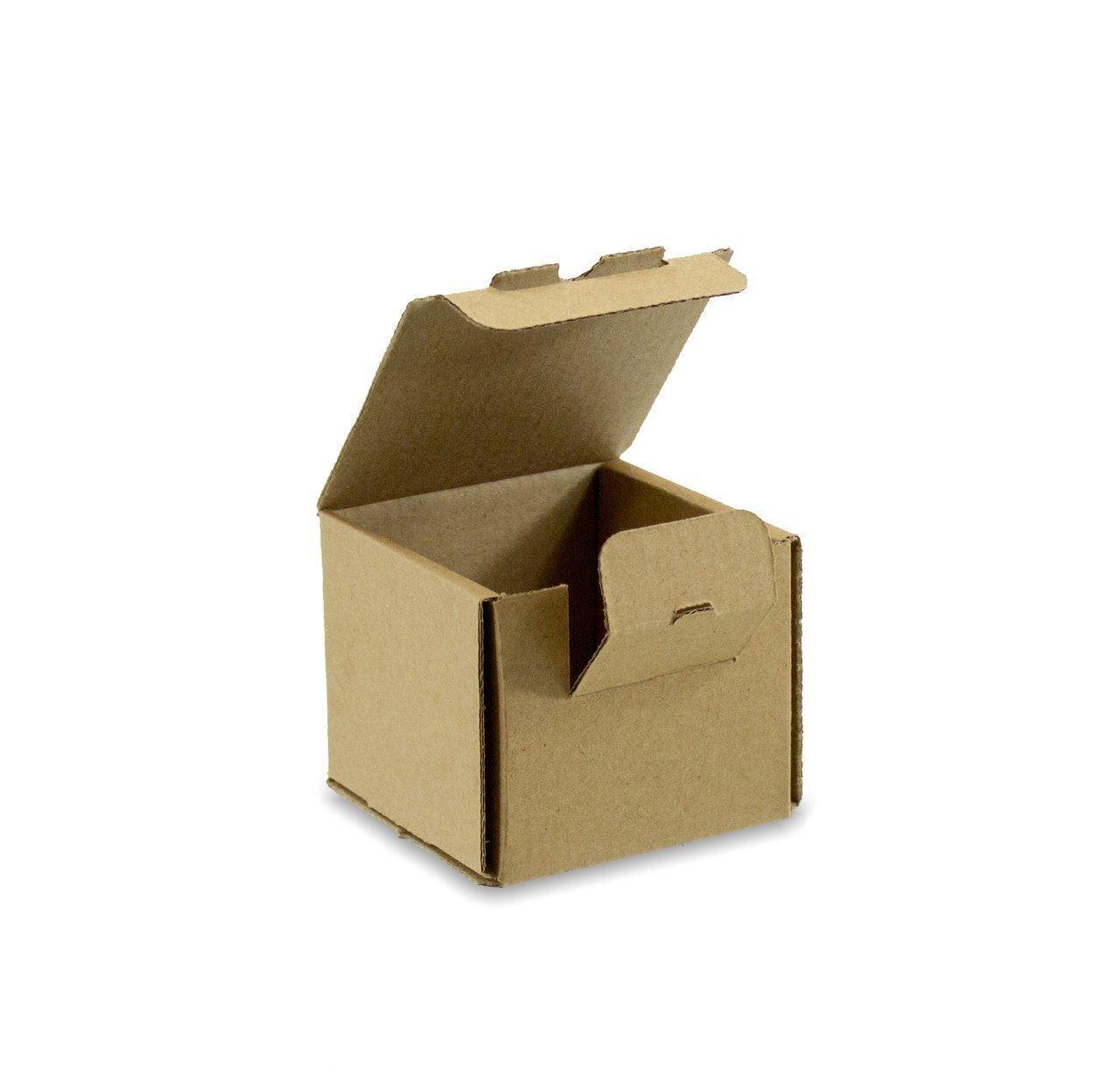 Коробка вырубная самосборная в Москве | фото 8