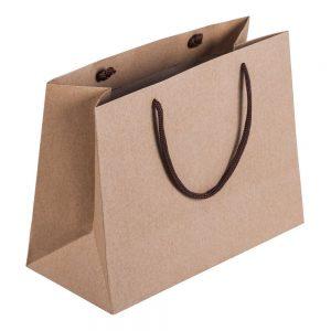 Пакеты горизонтальные