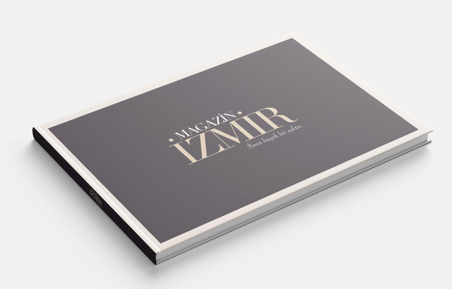 Печать каталогов А3 в Москве | фото 5