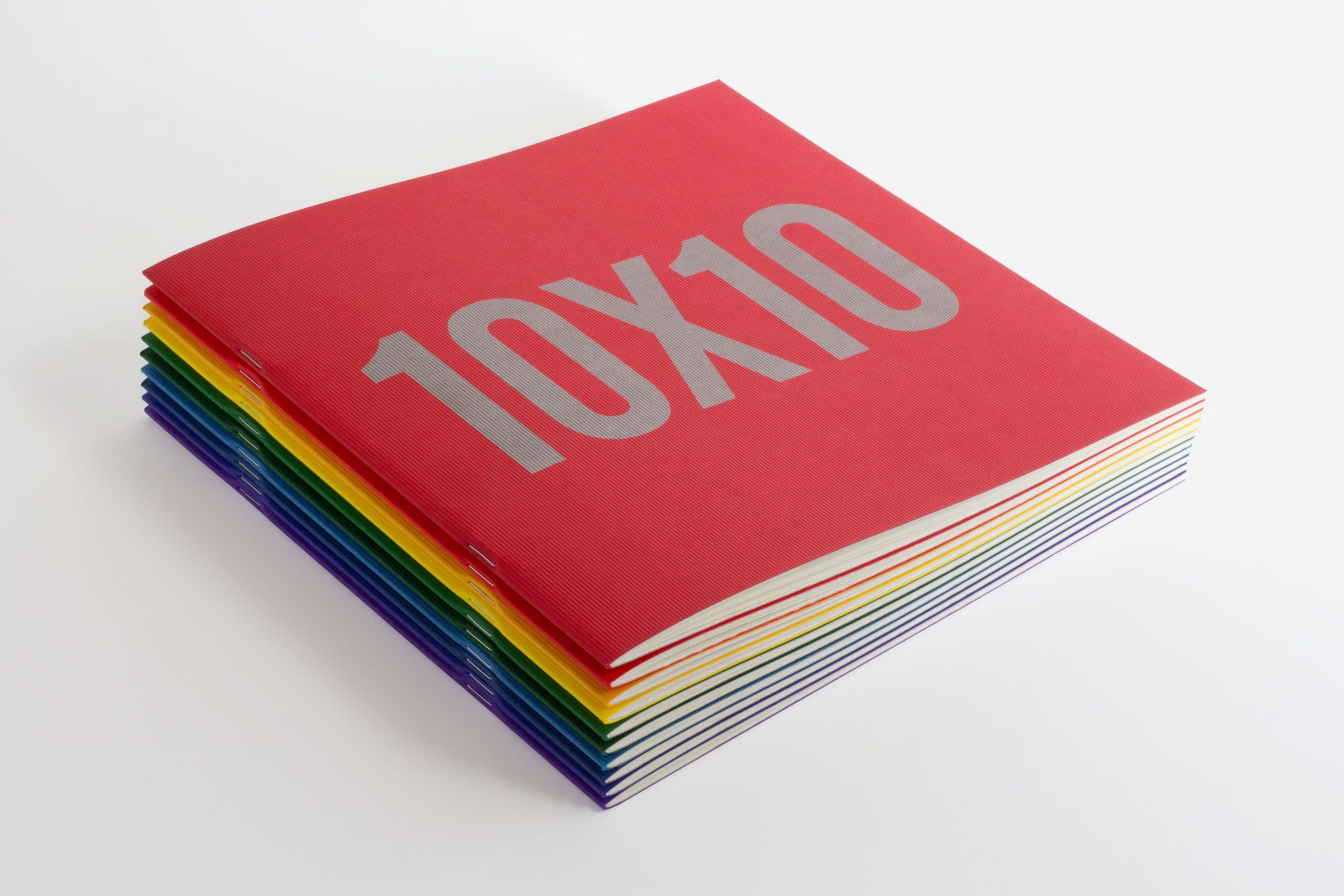 Печать каталогов на скрепке в Москве | фото 5