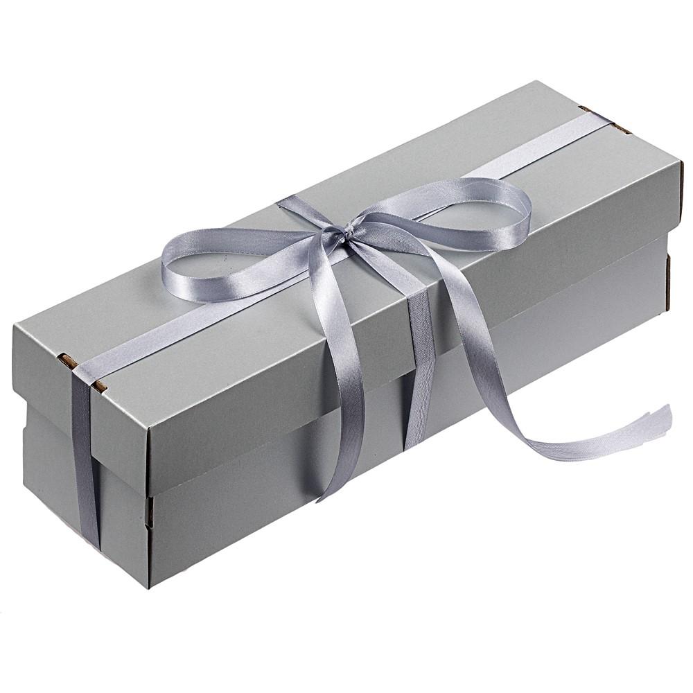 Подарочная упаковка в Москве | фото 2