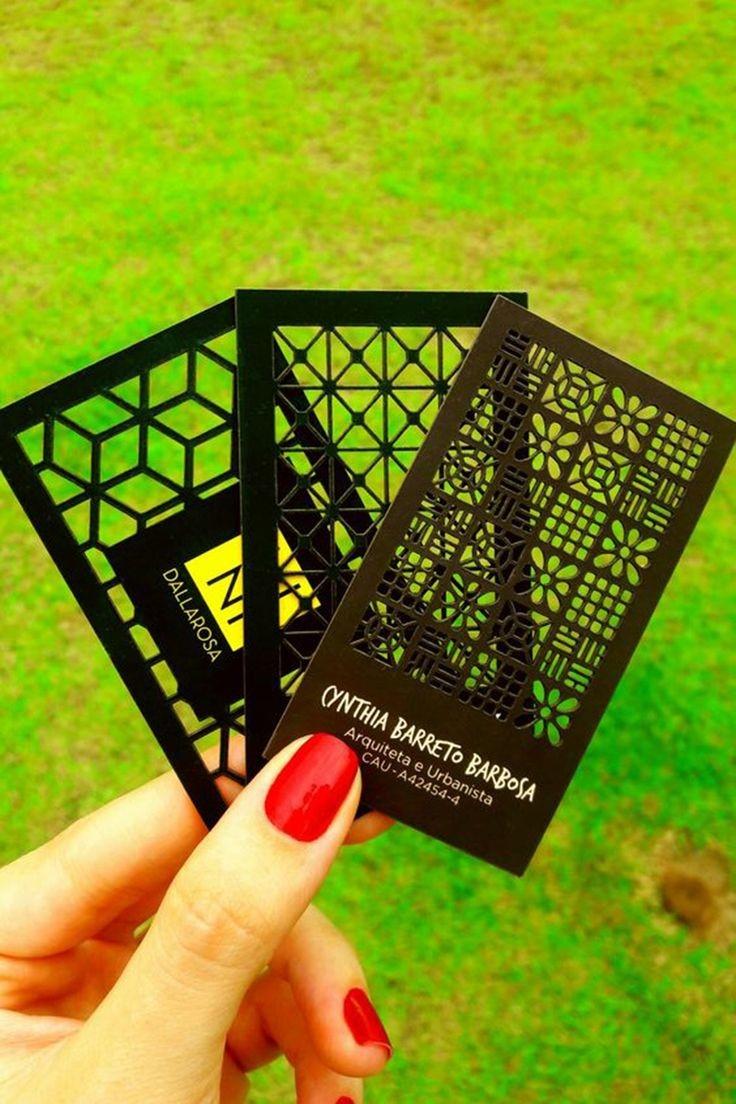 Прозрачные визитки в Москве | фото 7