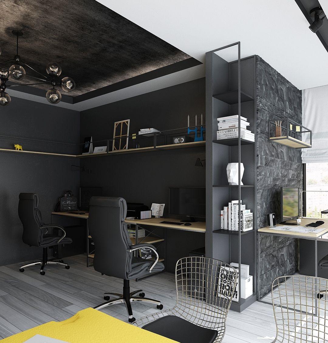 Дизайн бюро недорого