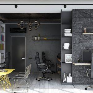 Дизайн бюро