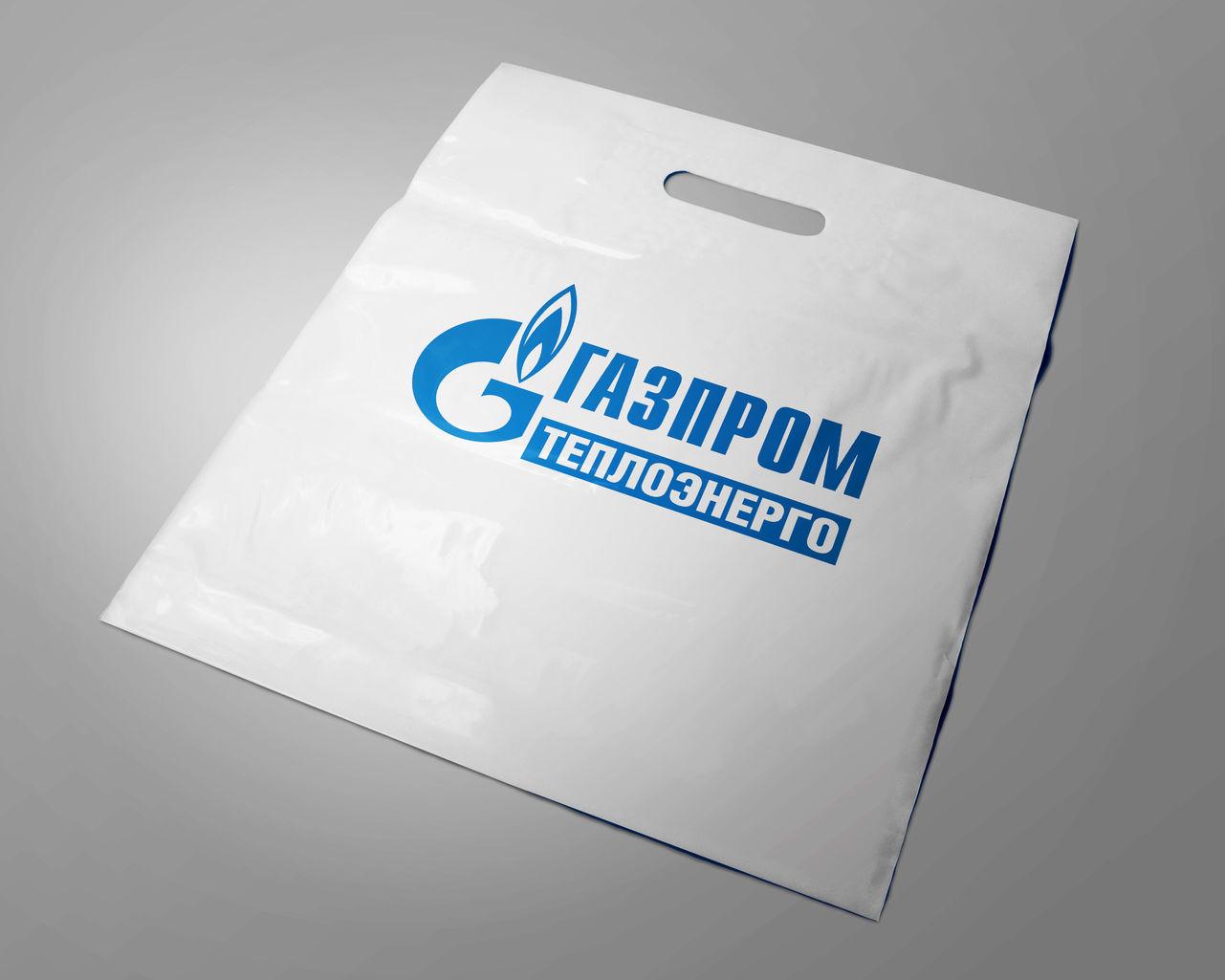 Изготовление ПЭТ пакетов в Москве | фото 3