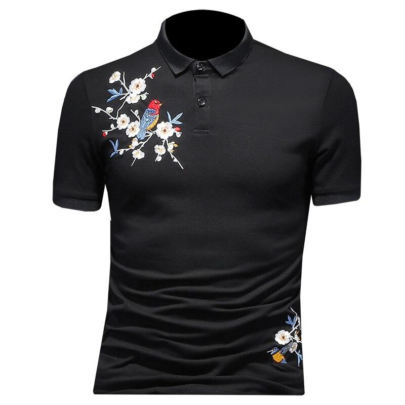 Печать фото и логотипов на рубашках поло в Москве   фото 4