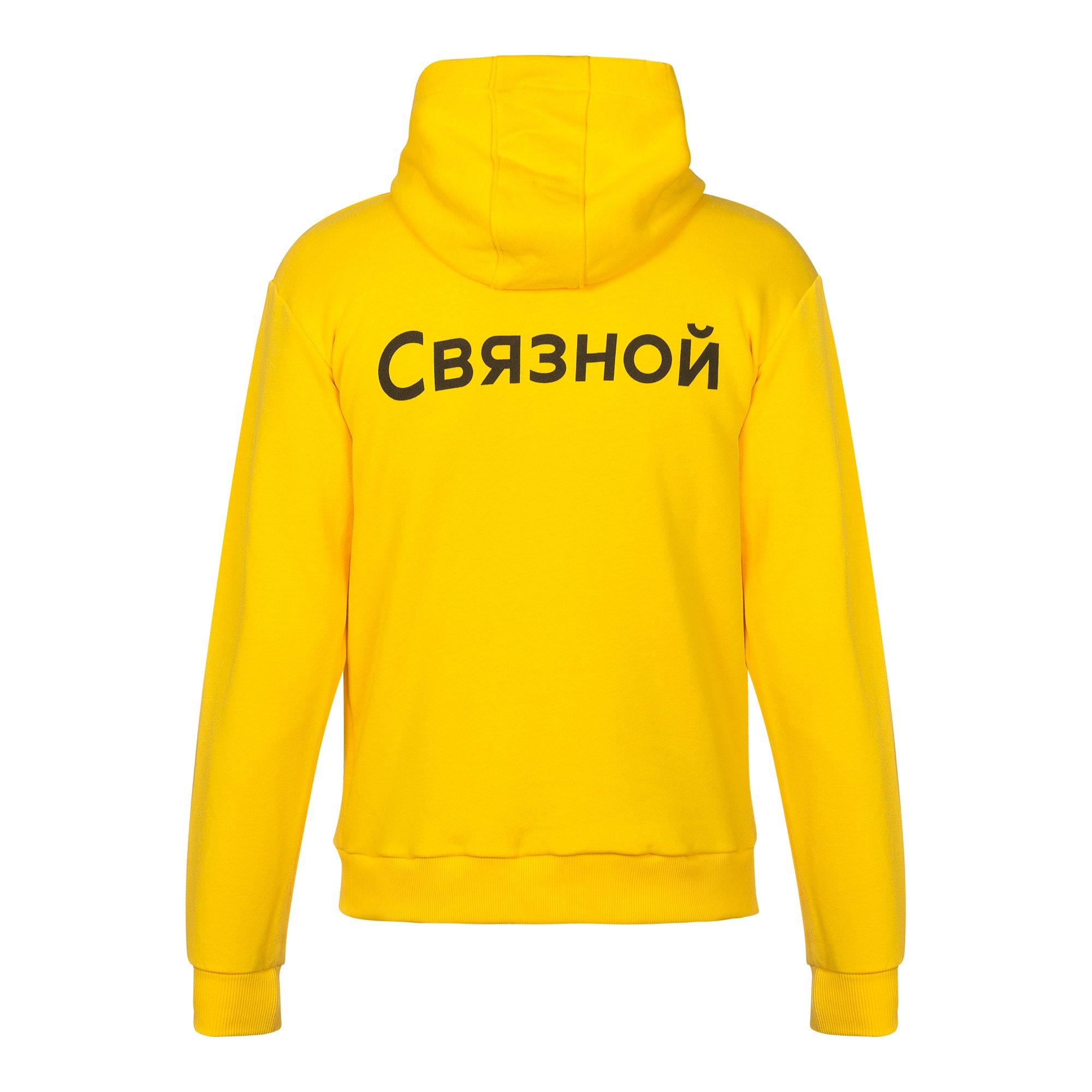 Печать фото и логотипов на толстовках и свитшотах в Москве   фото 2