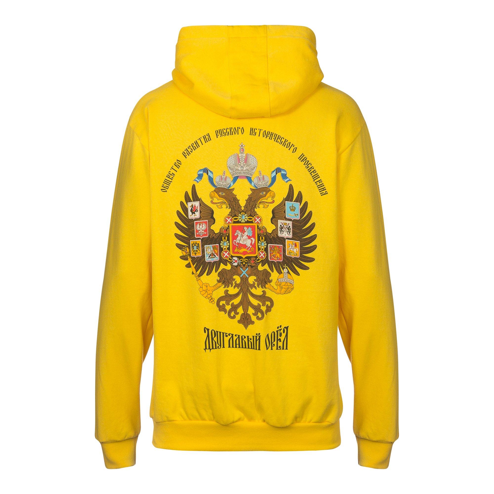 Печать на одежде в Москве