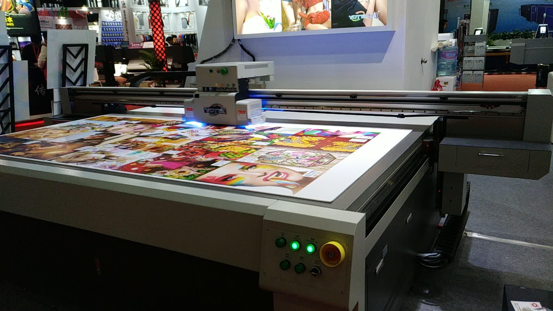 Интерьерная печать на фотобумаге в Москве | фото 7