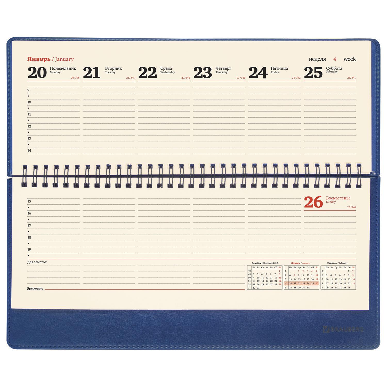 Изготовление настольных календарей-планингов