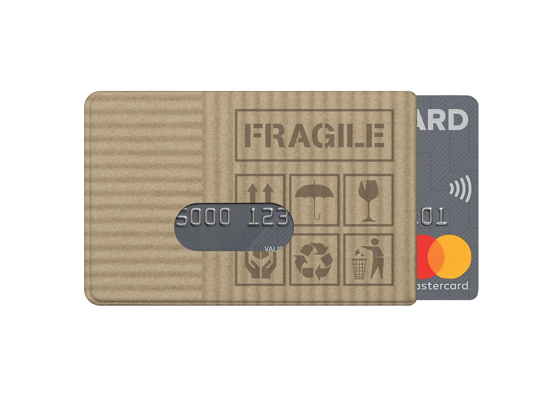 Изготовление пластиковых карт с чипом MiFare в Москве | фото 3