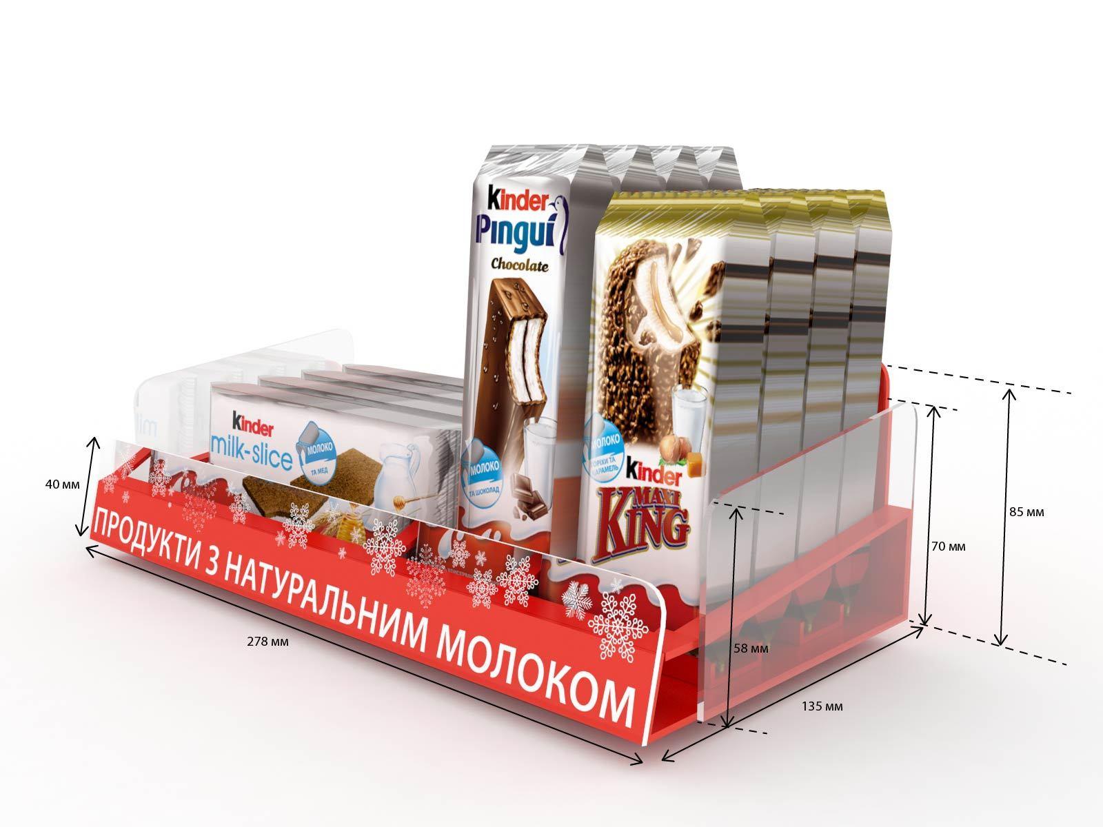 Изготовление презентеров в Москве   фото 2