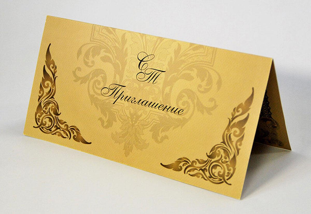 Печать праздничных открыток на свадьбу в Москве | фото 4