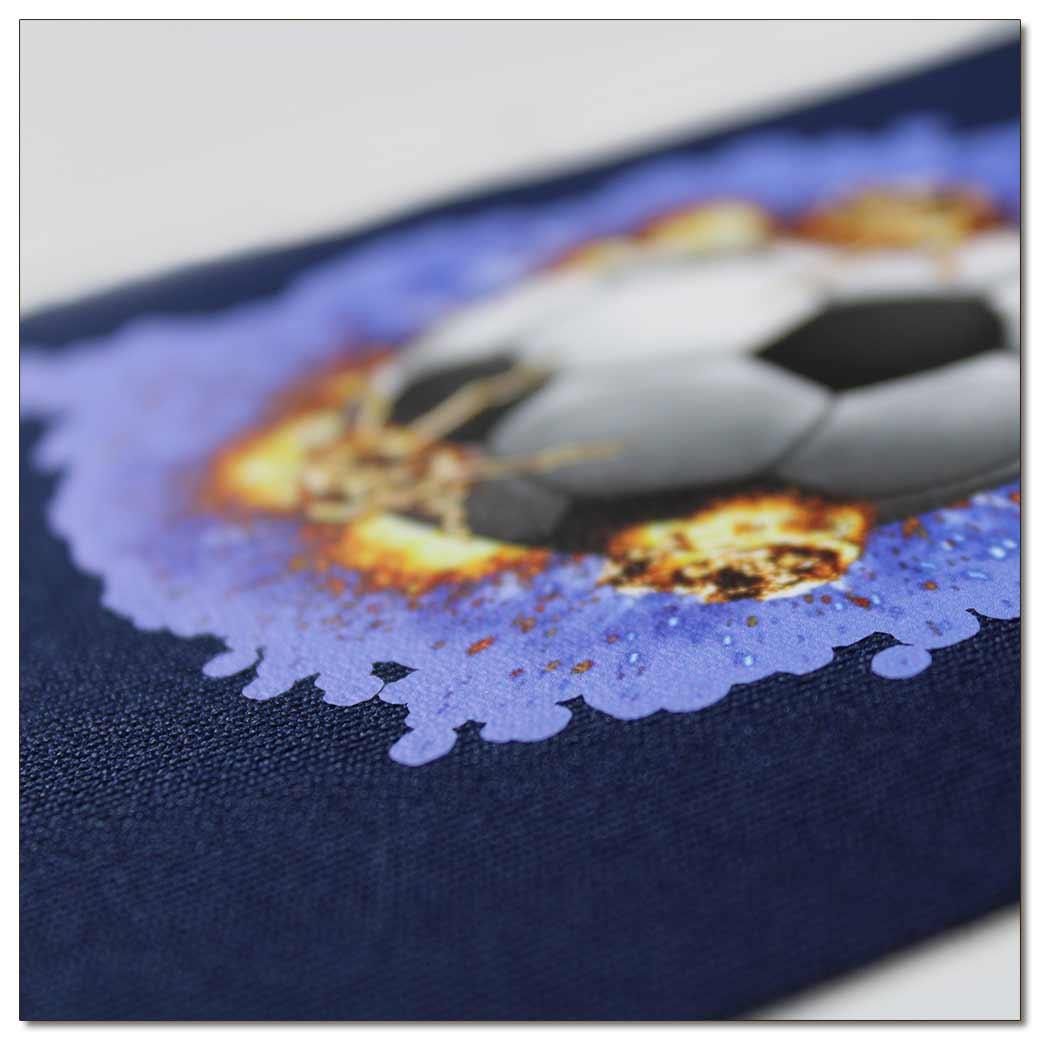 Печать термотрансферных наклеек для одежды в Москве | фото 5