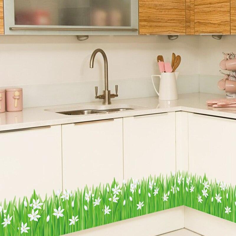 Печать интерьерных наклеек на кухню в Москве   фото 8