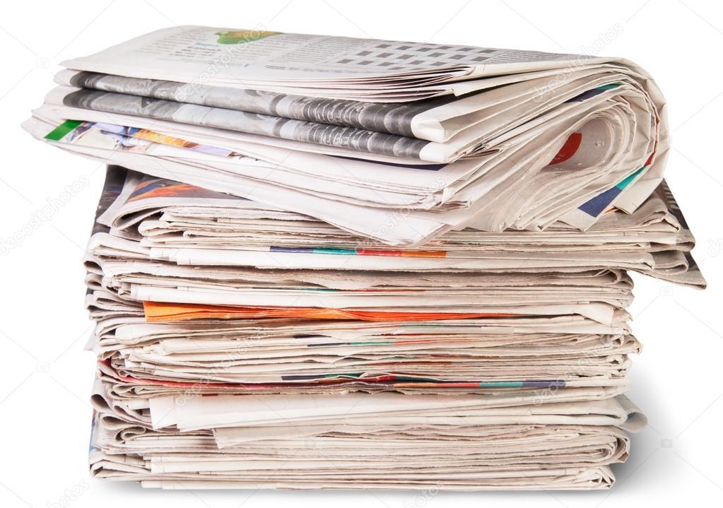 Офсетная печать журналов в Москве   фото 7