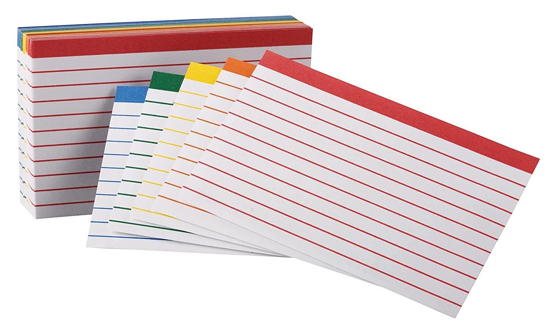 Печать каталожных карточек в Москве   фото 5