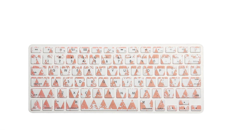 Печать наклеек на клавиатуру в Москве   фото 5