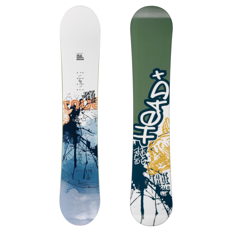 Печать наклеек на сноуборд в Москве | фото 1