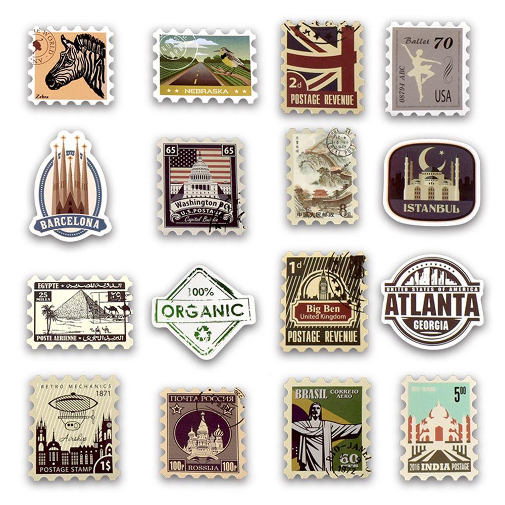 Печать почтовых наклеек в Москве   фото 6