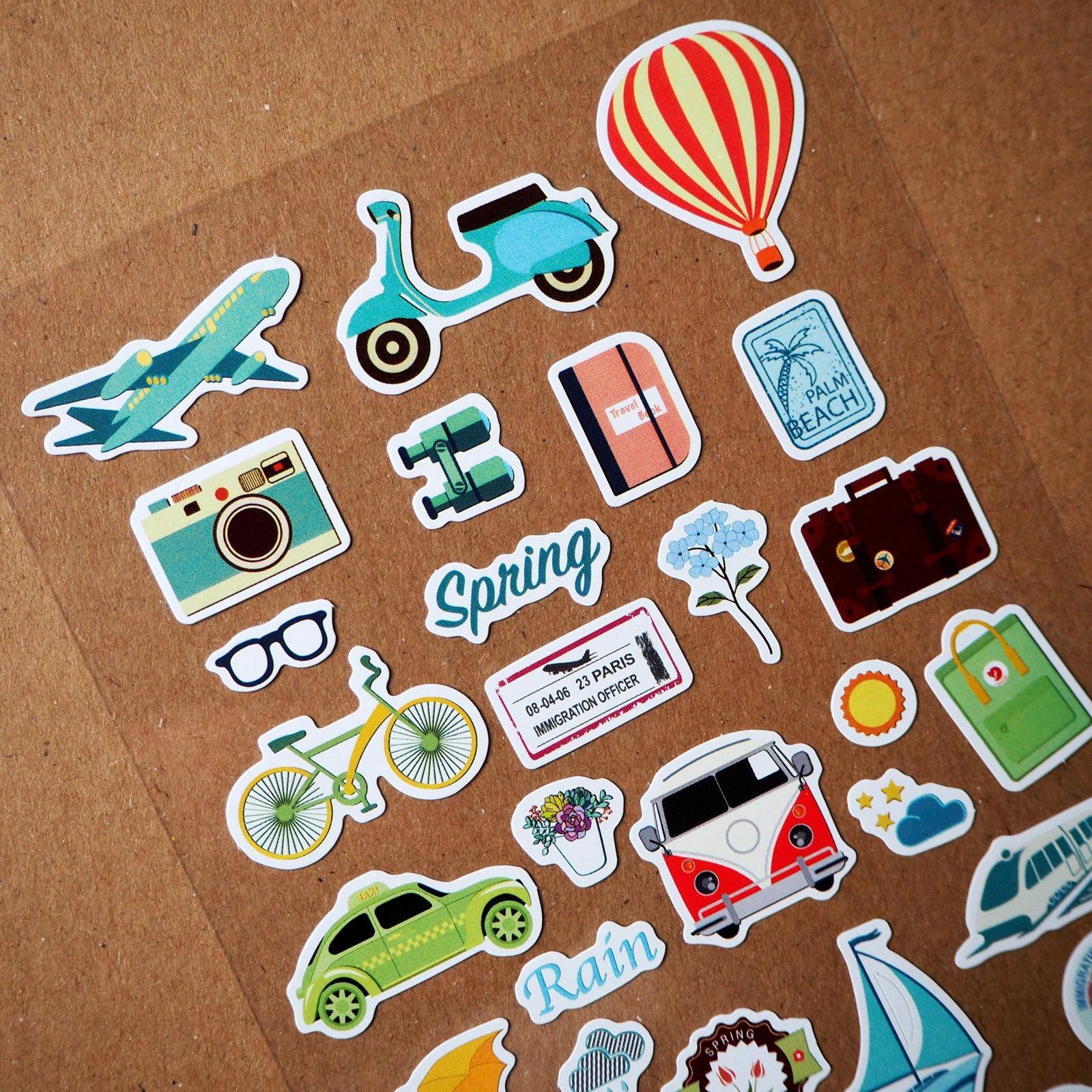 Печать почтовых наклеек в Москве   фото 8