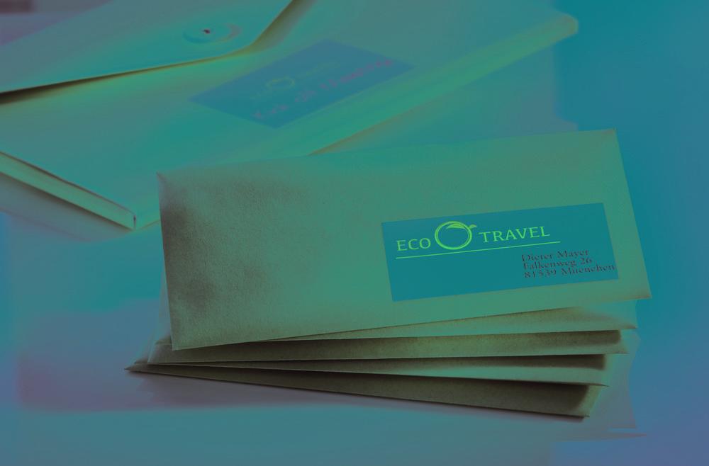 Печать почтовых наклеек в Москве   фото 5