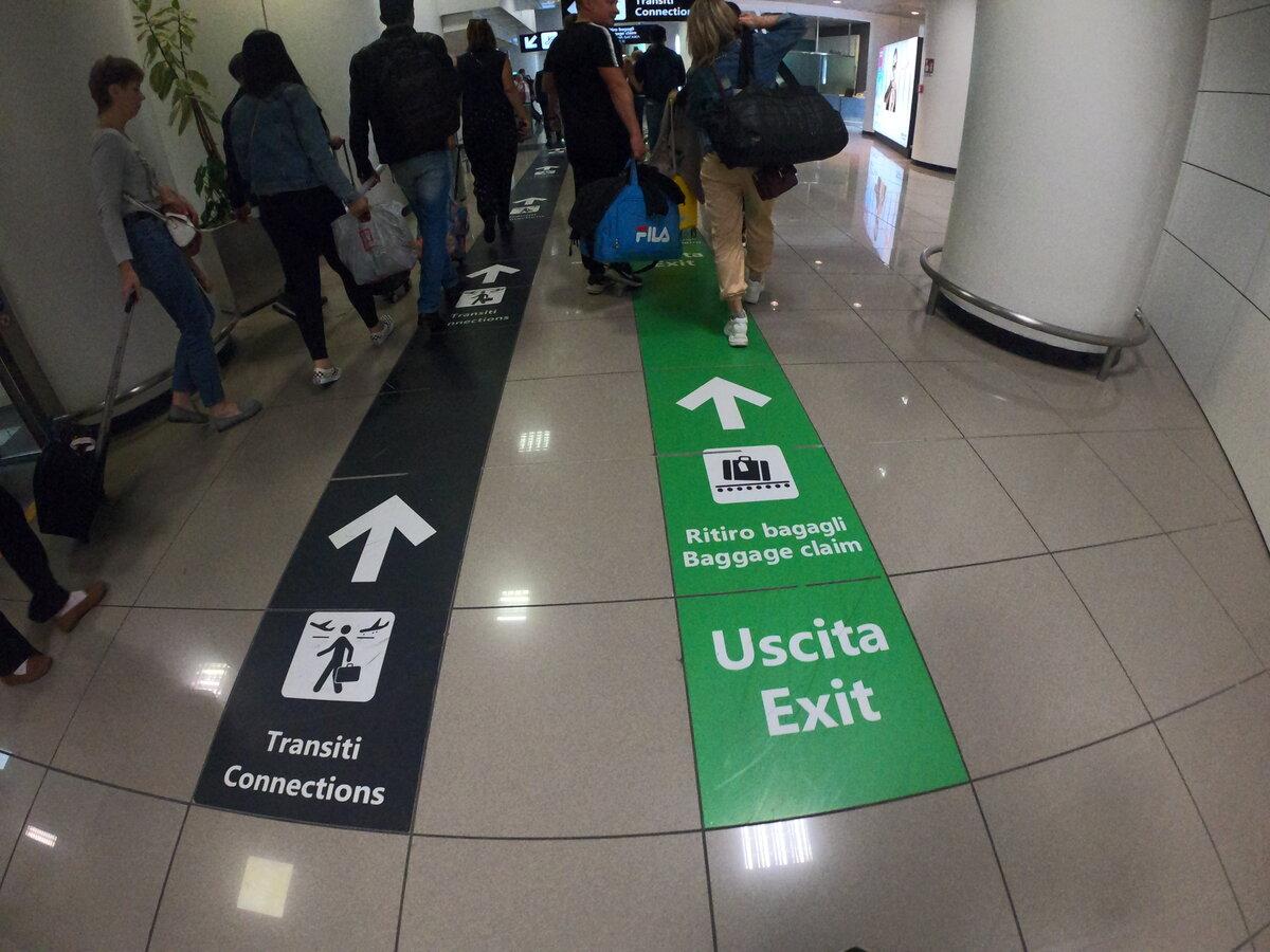 Печать рекламных наклеек в Москве | фото 1