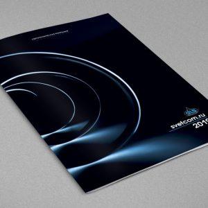 Цифровая печать журналов